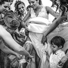 Wedding photographer Lorenzo Ruzafa (ruzafaphotograp). Photo of 10.08.2018