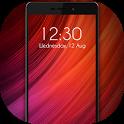 Theme for Xiaomi Redmi icon