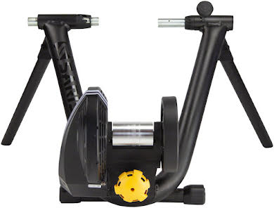 Saris M2 Smart Trainer - Electronic Resistance, Adjustable alternate image 2