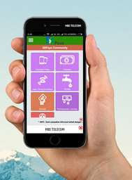 Aplikasi ppob android terbaik