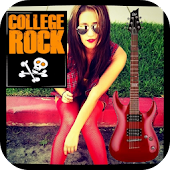 College Rock Radio Stations