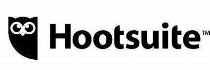 hootsuite  に対する画像結果