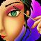 Eye Makeup Beauty Salon ! file APK Free for PC, smart TV Download