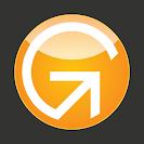 Getbucks.com Android App
