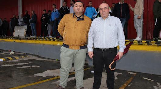 El Ayuntamiento de El Ejido respalda el paro contra la caída de precios