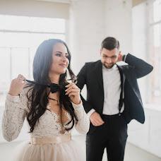 Esküvői fotós Kitti-Scarlet Katulic (TheWeddingFox). Készítés ideje: 18.07.2019