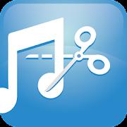 Free Create MP3 Ringtones Maker APK for Windows 8
