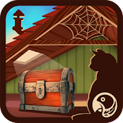 Attic Mystery – Country House Secrets 3.05 Моd Apk