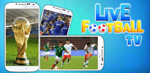 Live Football TV for PC