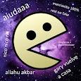 Memes sound icon