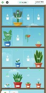 Terrarium: Garden Idle MOD Apk (Free Shopping) 6