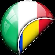 Italian-Romanian Translator