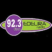 Edelira FM 92.3