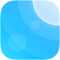 Weather - By Xiaomi icon