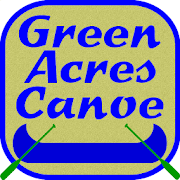 Green Acres Canoe Rental