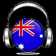 App Australia Radio - FM Stations APK for Windows Phone