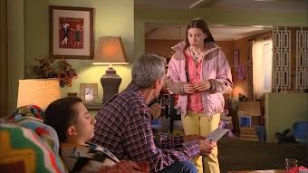 Pam Freakin' Staggs