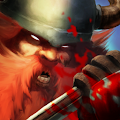 Runic Rampage - Hack and Slash RPG APK