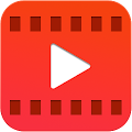Video Player: HD & All Format APK