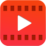 Video Player 1.1.1