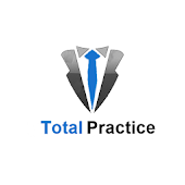 Total Practice - Management