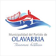 Turismo Olavarría
