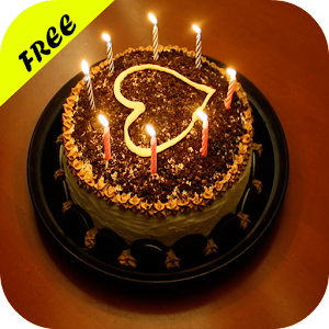 happy birthday cakes android apps on google play on happy birthday cake images to download