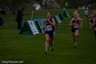 Photo: 3A Girls - Washington State  XC Championship   Prints: http://photos.garypaulson.net/p914422206/e4a08193a