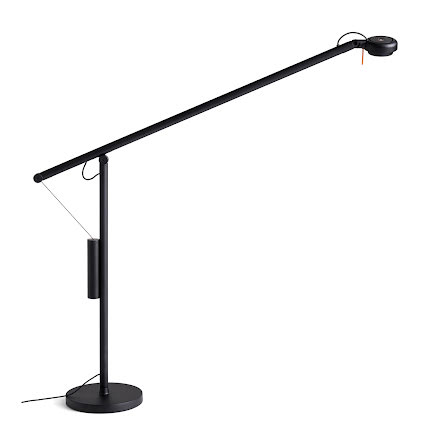 Fifty-Fifty bordslampa