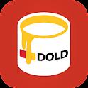 DOLD icon
