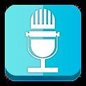 Voice Speech - Speak My Text icon