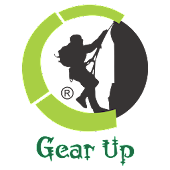 GEAR UP-Adventure & Rescue