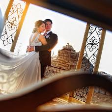Wedding photographer Nurlan Aldamzharov (Aldamzharov). Photo of 09.04.2015