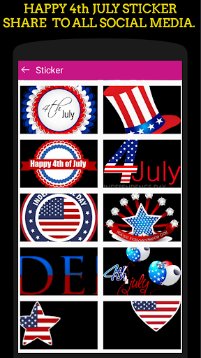 4th July hack tool