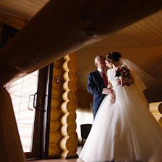 Wedding photographer Igor Grigorenko (IGrigorenko). Photo of 20.03.2016