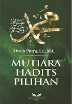 Mutiara Hadits Pilihan | RBI