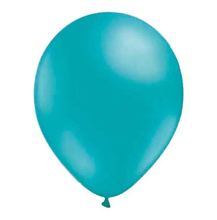 Ballonger - Turkos