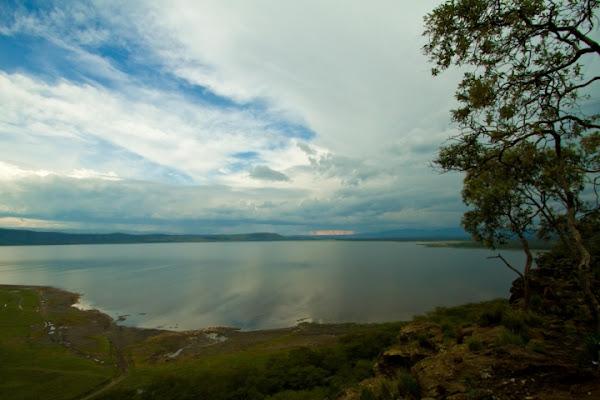 Lago Nakuro di rimix92