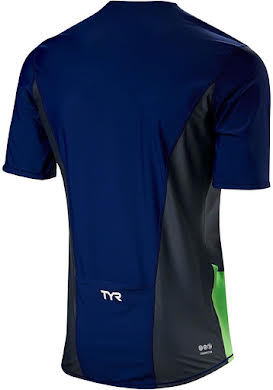 TYR Competitor Multi-Sport Top - Men's alternate image 0