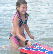 Photo: Shelby Gallimore 2010 - Mrytle Beach SC