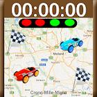 CMM-Lite icon
