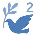 安否確認サービス2:トヨクモ icon