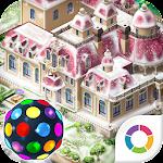 Manor Cafe 1.21.2 (Mod)