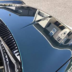 ミラジーノ L700S ミニライトスペシャル H13年式のカスタム事例画像 1234abcさんの2020年02月24日12:13の投稿