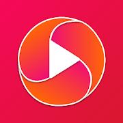 iShot Video Editor: Free Video Maker & Movie Maker
