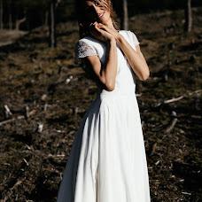 Wedding photographer Aivaras Simeliunas (simeliunas). Photo of 12.06.2018