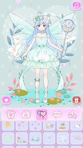 Vlinder Princess Mod Apk (Unlocked + No Ads) 4