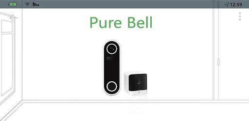 Приложения в Google Play – Pure Bell