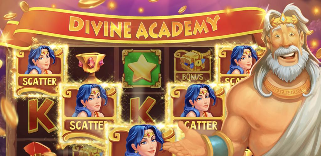 jugar juegos de casino gratis sin descargar
