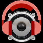 歌曲帝國 - 免費音樂MV播放器,超越MP3,MP4音樂享受